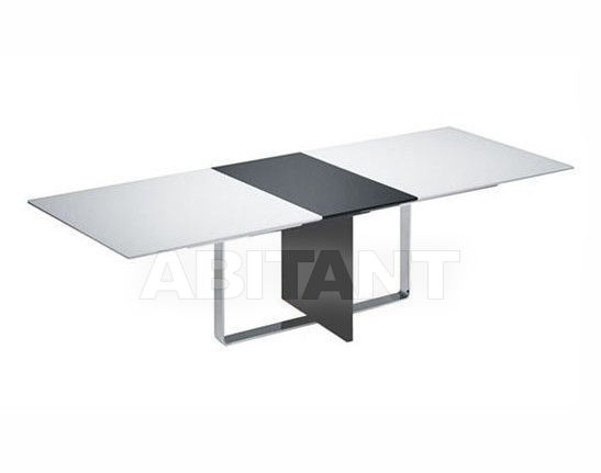 Купить Стол обеденный Die-Collection Tables And Chairs 6400