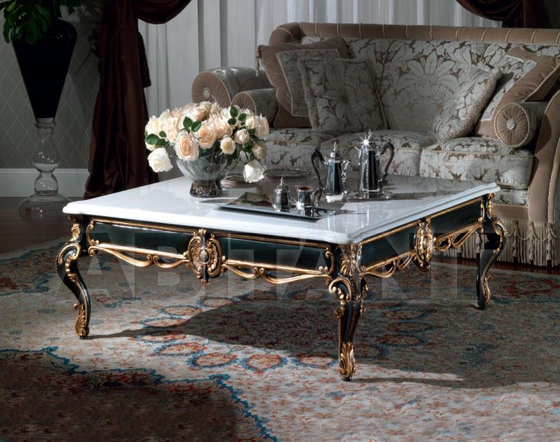 Купить Столик кофейный Armando Rho Elegance A853