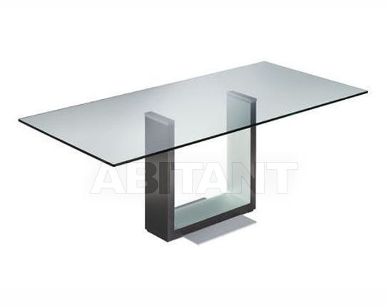 Купить Стол обеденный Die-Collection Tables And Chairs 7750