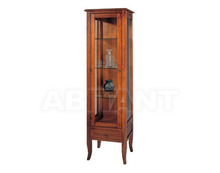 Купить Витрина L'artigiana Veneta 1275