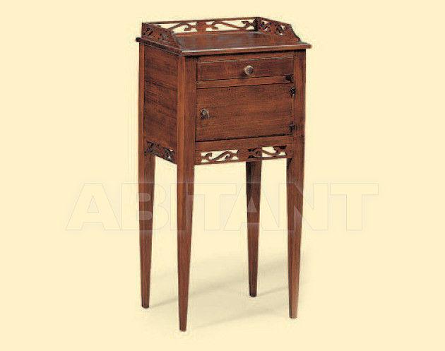 Купить Столик приставной L'artigiana Veneta 1306
