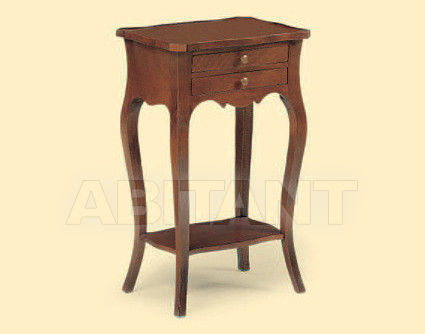 Купить Столик приставной L'artigiana Veneta 2081