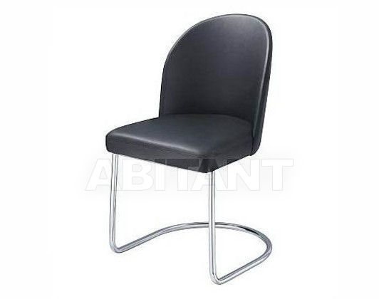 Купить Стул Die-Collection Tables And Chairs 110
