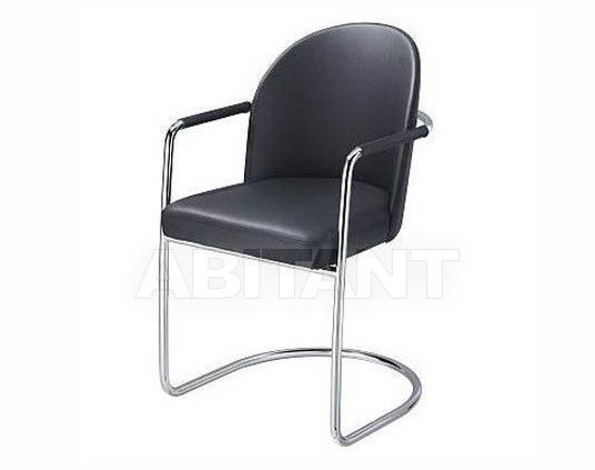 Купить Стул с подлокотниками Die-Collection Tables And Chairs 111