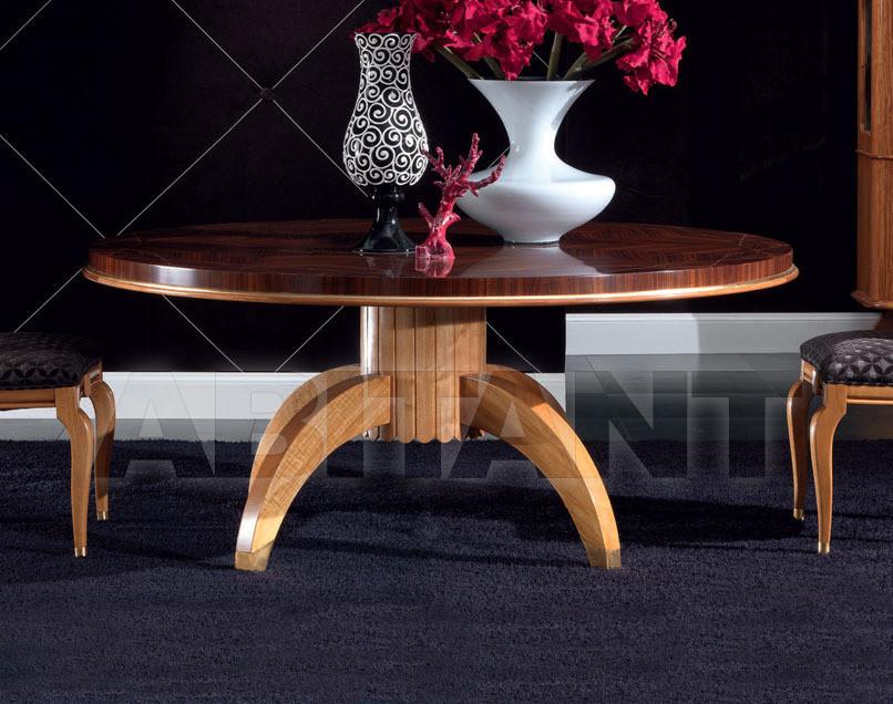 Купить Стол обеденный Armando Rho Elegance A871