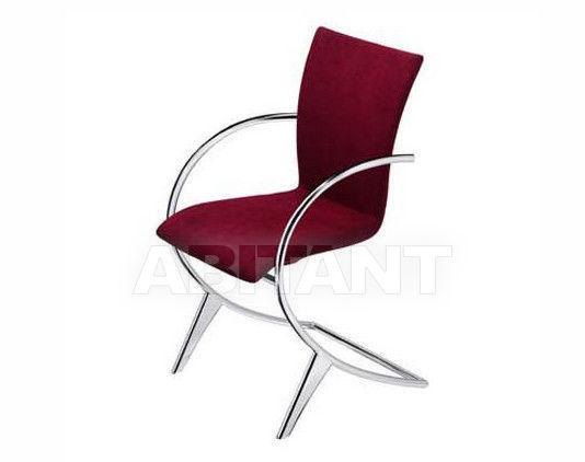 Купить Стул с подлокотниками Die-Collection Tables And Chairs 101