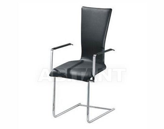 Купить Стул с подлокотниками Die-Collection Tables And Chairs 93