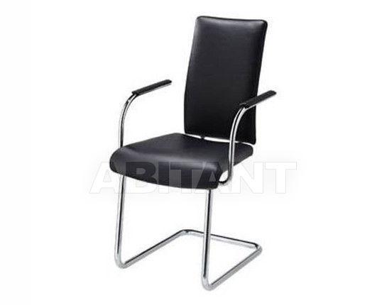 Купить Стул с подлокотниками Die-Collection Tables And Chairs 31