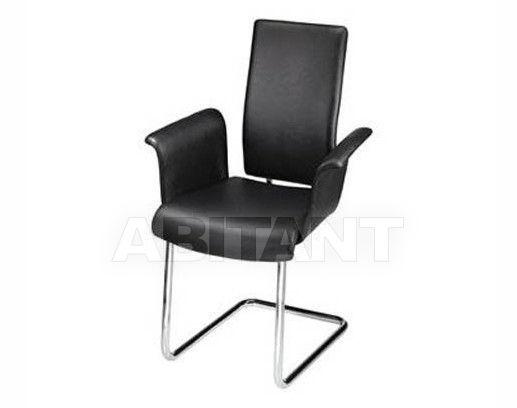 Купить Стул с подлокотниками Die-Collection Tables And Chairs 32