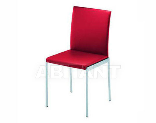 Купить Стул Die-Collection Tables And Chairs 34