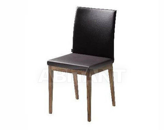 Купить Стул Die-Collection Tables And Chairs 48