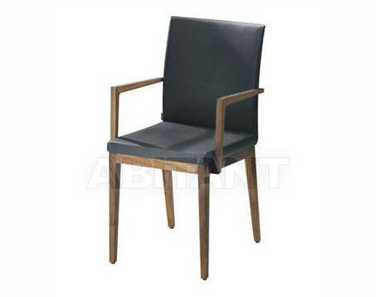 Купить Стул с подлокотниками Die-Collection Tables And Chairs 49