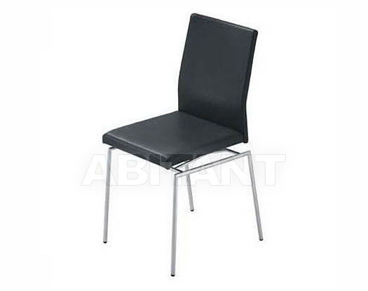 Купить Стул Die-Collection Tables And Chairs 44
