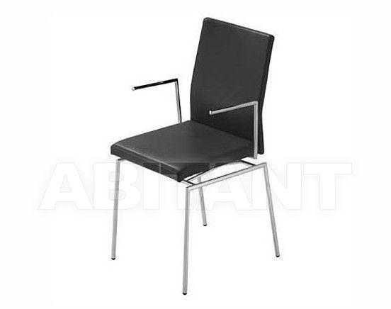 Купить Стул с подлокотниками Die-Collection Tables And Chairs 45