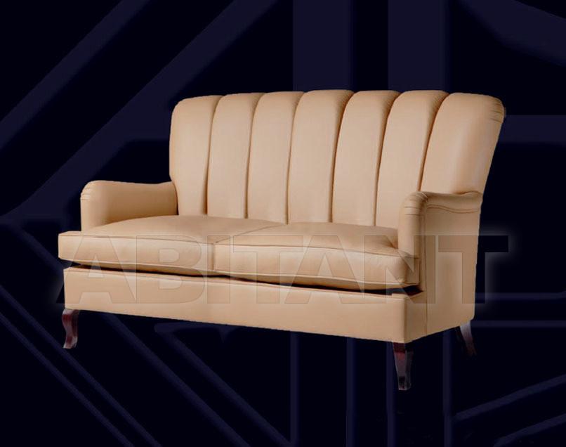 Купить Диван Armando Rho Elegance B899