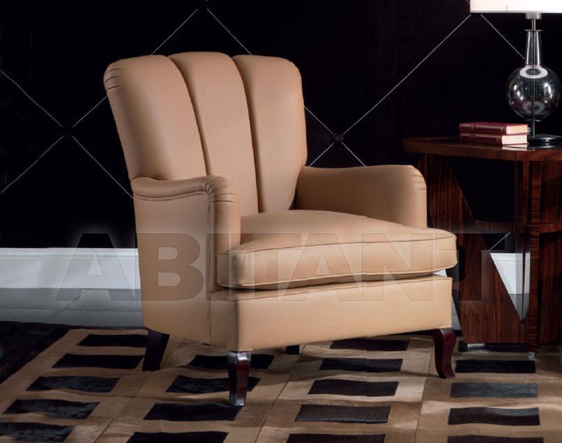 Купить Кресло Armando Rho Elegance A899