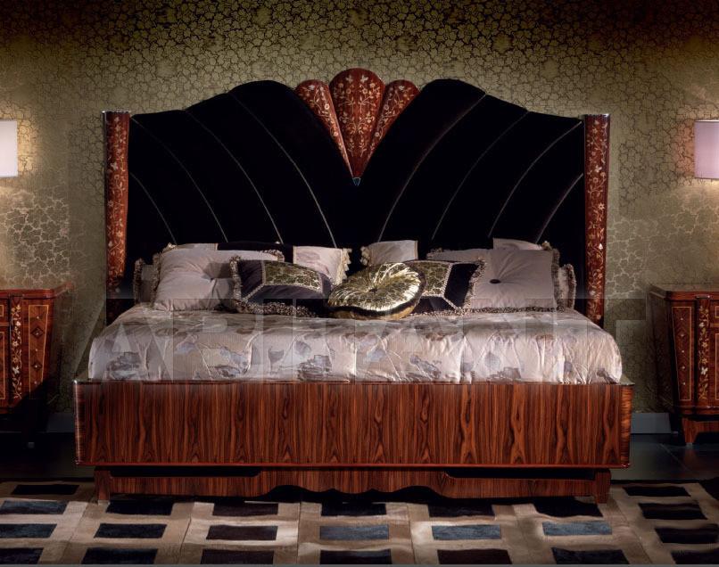 Купить Кровать Armando Rho Elegance A876