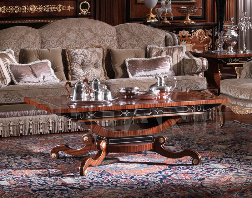 Купить Столик кофейный Armando Rho Elegance A929