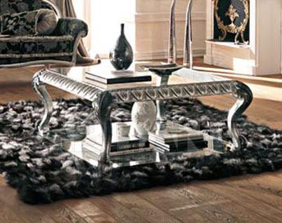 Купить Столик кофейный Cafissi Ponte Vecchio 5359x