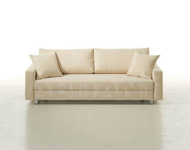 Купить Диван Die-Collection Sofas And Armchairs 529000