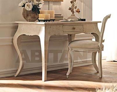 Купить Столик туалетный Cafissi Ponte Vecchio 6048x