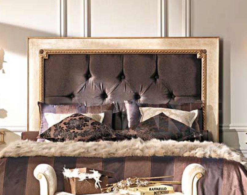 Купить Изголовье Cafissi Ponte Vecchio 3018x