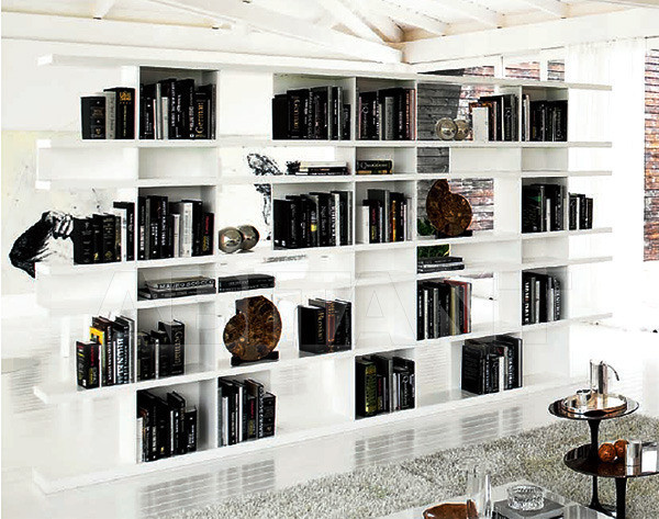 Купить Библиотека Silenia Daylandscape C h a r l o t t e 0 2 B