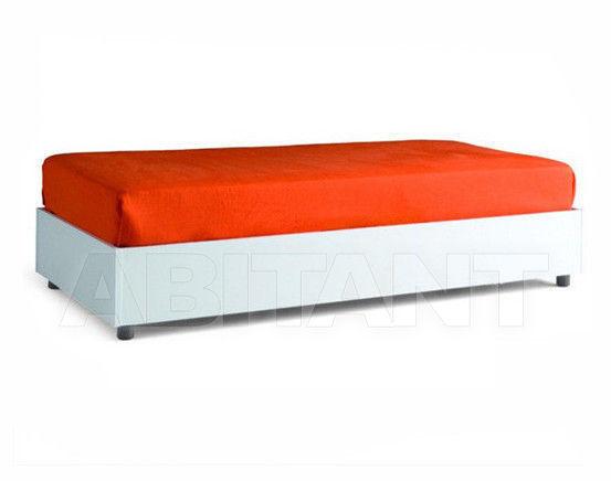 Купить Кровать детская Zalf Bambini E Radazzi 180.006