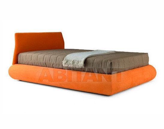 Купить Кровать детская Zalf Bambini E Radazzi 129.505