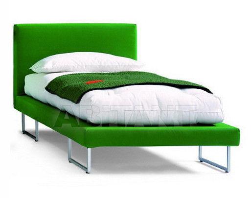 Купить Кровать детская Zalf Bambini E Radazzi 181.620