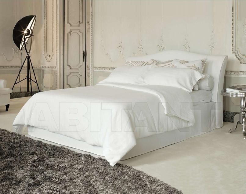 Купить Кровать Ville Venete 2008 Raphael