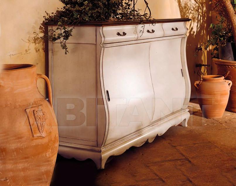 Купить Комод L'artigiana Madeira 457