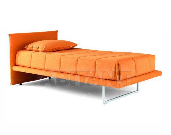 Купить Кровать детская Zalf Bambini E Radazzi 179.015