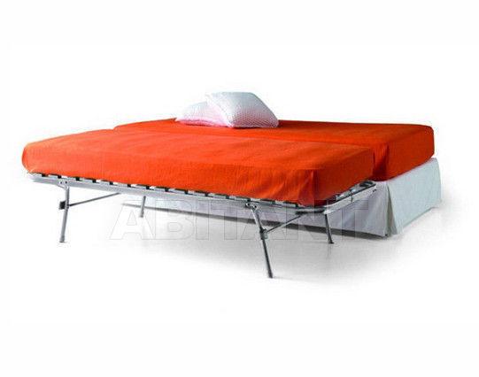 Купить Кровать детская Zalf Bambini E Radazzi 179.215
