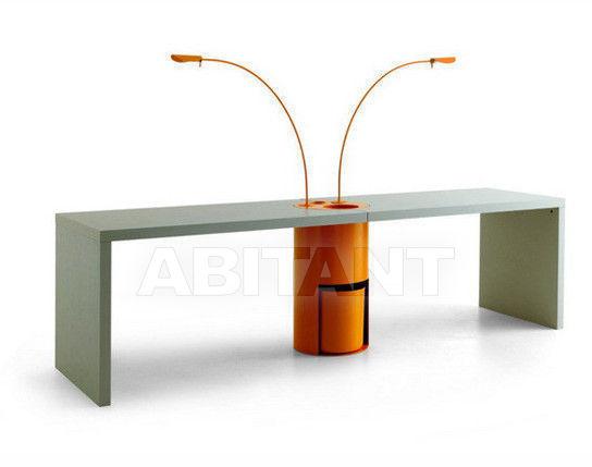 Купить Стол письменный Zalf Bambini E Radazzi MSC.060