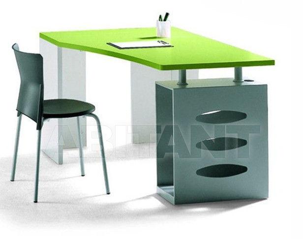 Купить Стол письменный Zalf Bambini E Radazzi MSA.518 sx
