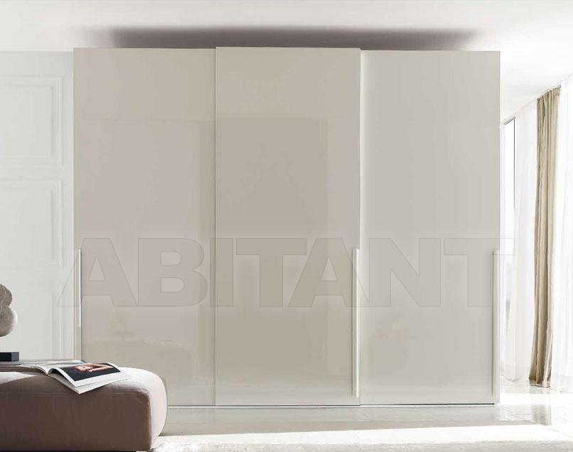 Купить Шкаф гардеробный Zanette Sistema Armadi Open 219