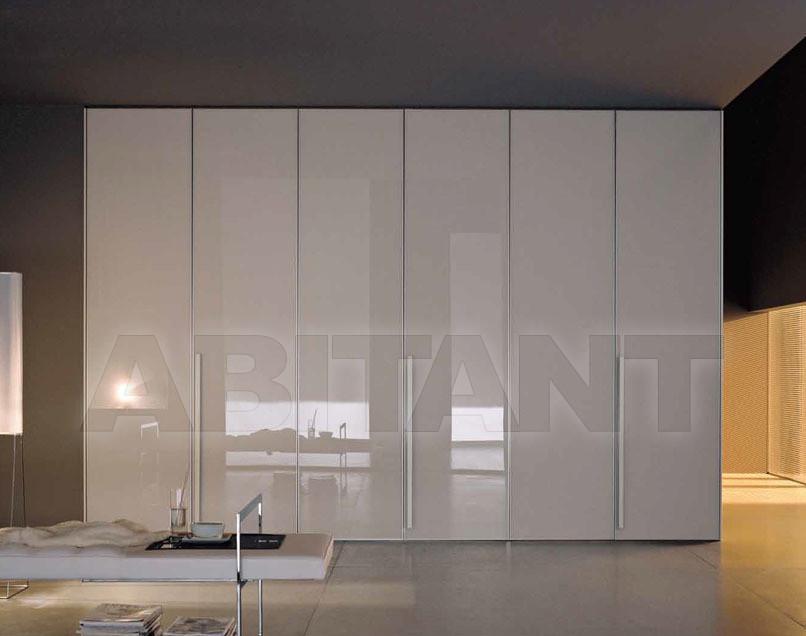 Купить Шкаф гардеробный Zanette Sistema Armadi Open 106