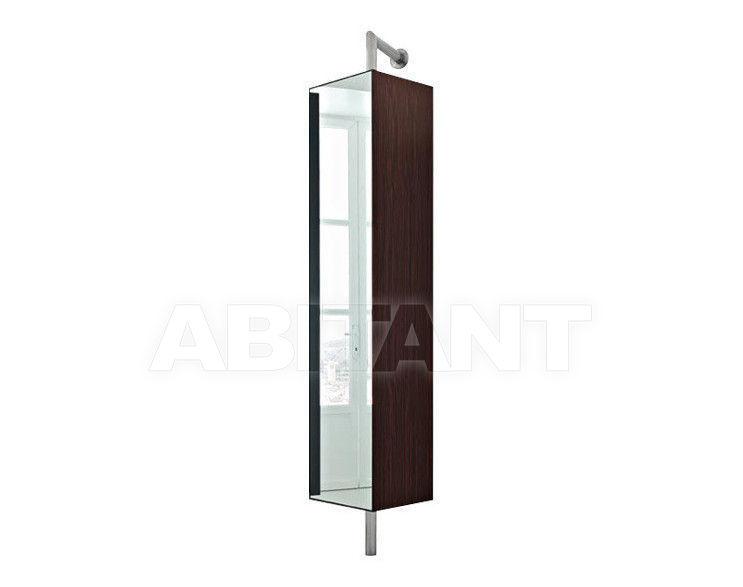 Купить Шкаф для ванной комнаты Toscoquattro Trade Srl Collezione 2011 16E10