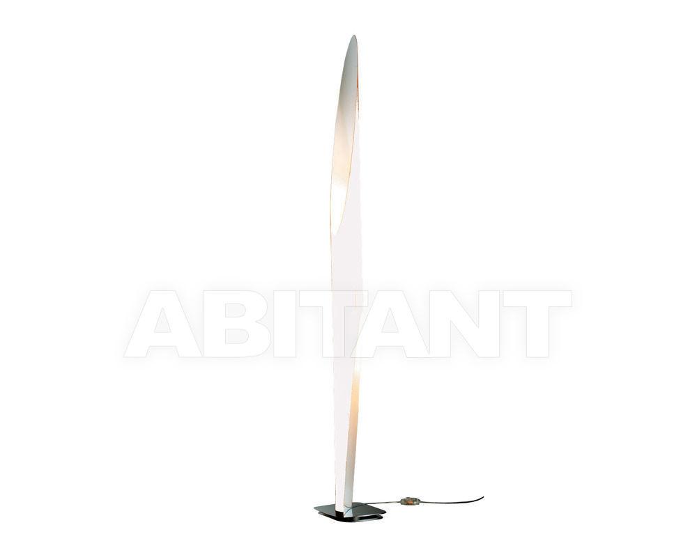 Купить Лампа напольная SHAKTI 200 Kundalini `11 KSA111BIEU