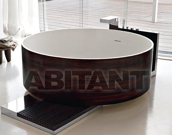 Купить Ванна Toscoquattro Trade Srl Collezione 2011 10VA1
