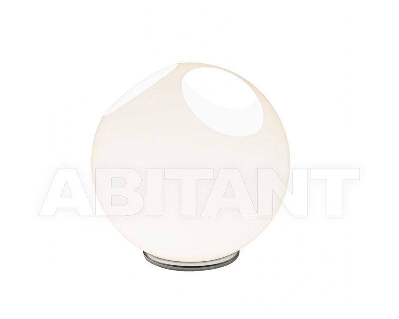 Купить Лампа настольная NOGLOBE 35 Kundalini `11 K84835EU