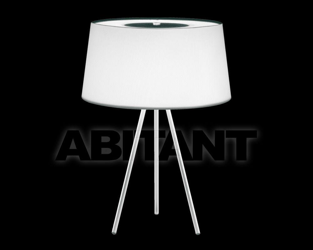 Купить Лампа настольная TRIPOD Kundalini `11 K946BIEU