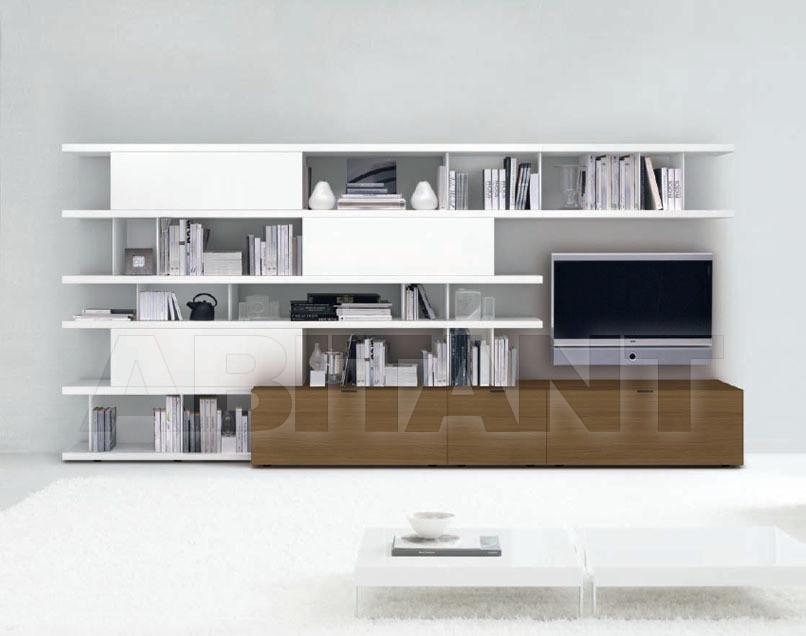 Купить Модульная система Zanette Casablanca E151