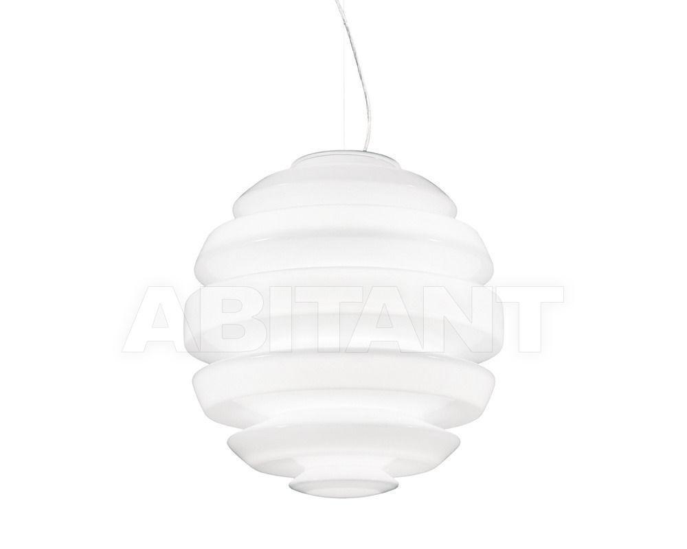 Купить Светильник HONEYMOON S Kundalini `11 K1647BIEU