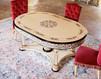 Стол обеденный Caruso handmade 600 604 Классический / Исторический / Английский