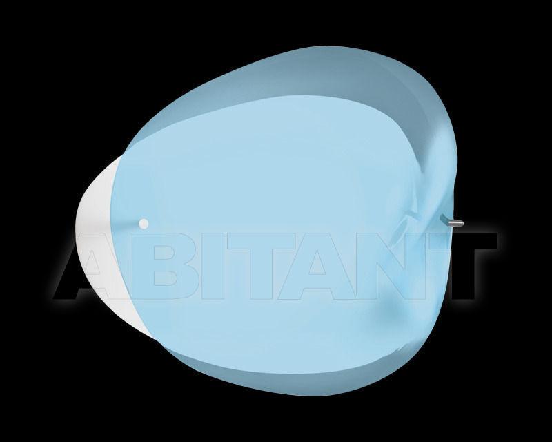 Купить Светильник настенный MORPHIE Kundalini `11 027933AREU