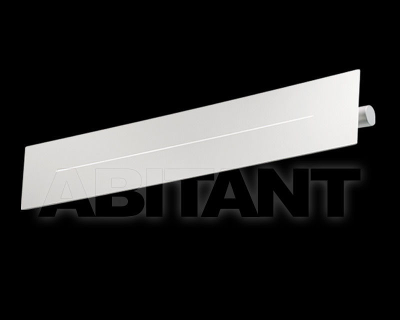 Купить Светильник настенный FLAP L Kundalini `11 210973BIEU