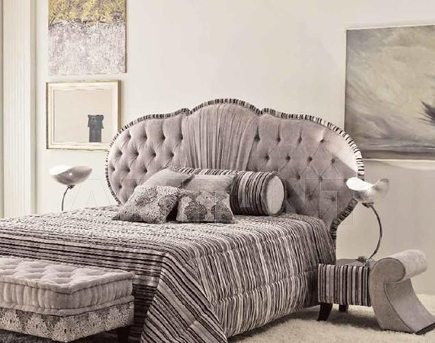 Купить Кровать F.lli Meroni Personal Lifestyle 286L 1