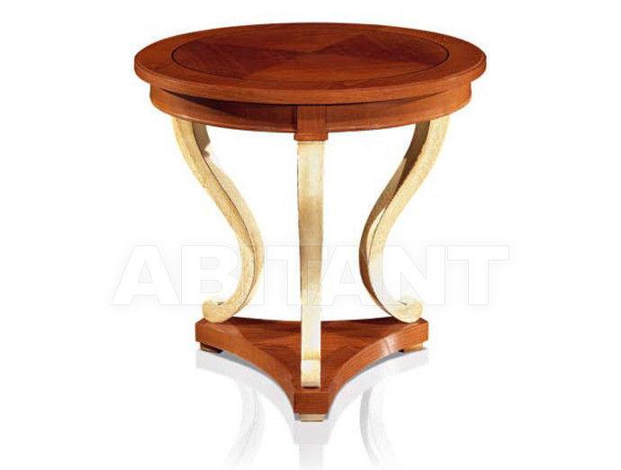 Купить Столик кофейный Veneta Sedie Living 8449T